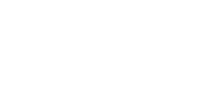 New Scottish Police logo Oct2017