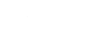 Scottish Police Authority logo
